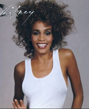 Whitney_Houston_5