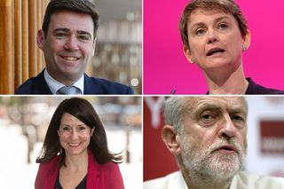 Labour-Leaders-main