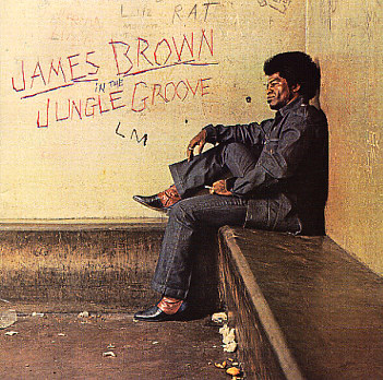 James_brownin_the_jungle_groove_b